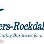 Conyers_Rockdale_Logo (2) (2).jpg